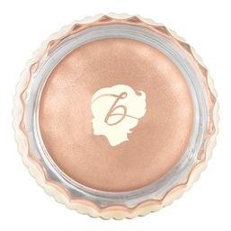 Creaseless Cream Shadow Кремовые тени для век - Тени - Глаза - Макияж - Купить тени для глаз и палетки для макияжа в интернет-магазине ИЛЬ ДЕ БОТЭ. Декоративная и профессиональная косметика по привлекательной цене в каталоге «макияж»