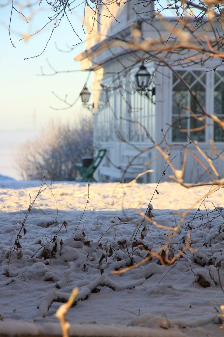 122 best vita drömmar u0026 busiga barn winter images on pinterest