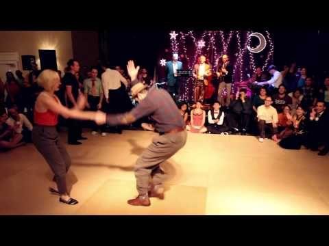Jig Foo pour homme piste de danse Tango Salsa Latin Dance Chaussures - Noir - noir 4liWLz,