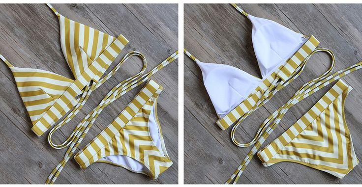 Only $19.97! Vivian Push Up Bi... http://simplyparisboutique.com/products/vivian-push-up-bikini?utm_campaign=social_autopilot&utm_source=pin&utm_medium=pin