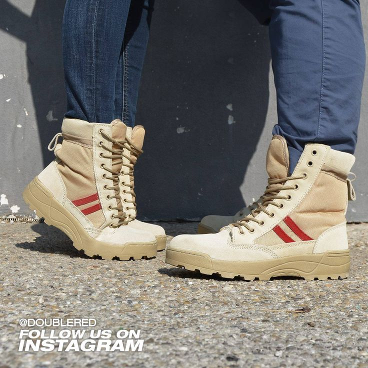 #camel #doublered #love #couple #photography #army #shoes #armystyle #armyboots #armyfashion #military #militarystyle #militaryboots #unisex #soldier #offroad #offroadboots #offroadlife #streetwear #streetstyle #streetfashion #reddesert #reddressing #drdresscode #drrules