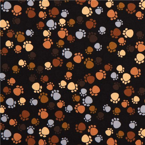1000+ images about PATTERNS: PAWS on Pinterest | Pets, Pet ...