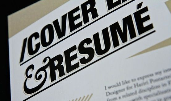 17 best ideas about college resume on pinterest