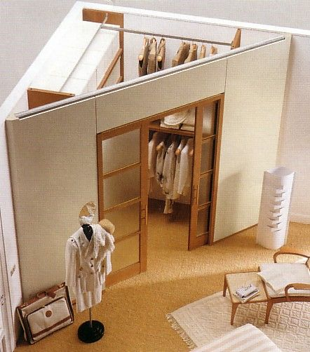 Pi di 25 fantastiche idee su stanze da letto su pinterest - Cuscini lunghi per letto ...