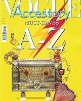 Vogue Accessory