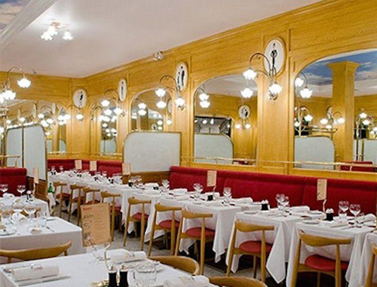 17 best images about paris on pinterest restaurant mary celeste and bar. Black Bedroom Furniture Sets. Home Design Ideas