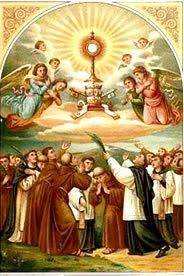 Dia a Dia Franciscano.: Santo franciscano do dia - 09/07 - São Nicolau Pic...