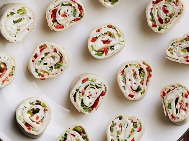 30 best appetizers wraps images on pinterest kitchens drink and holiday roll ups queso recipeeggnog forumfinder Gallery