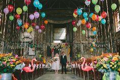 Caroline_Gardens_Asylum_chapel_Alternative_Wedding_Photography_Couple Portraits