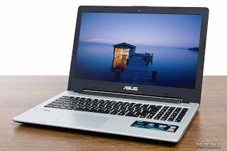 Самое интересное в мире: Самый быстрый и мощный ноутбук по цене производите...