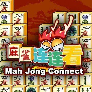 Speel Mahjong Connect op FunnyGames.nl! Mahjong in 1 groot vierkant! Speel de kaarten weg door 2 dezelfde aan te klikken! Let op je tijd !