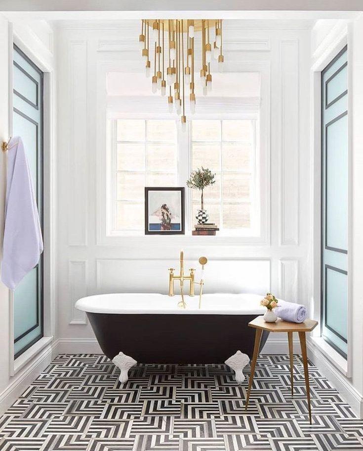 That Claw Foot Tub White Bathroom Designs Bathroom Renovation