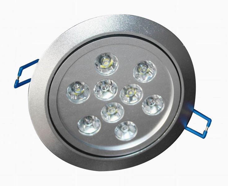 Our LED recessed light Bulbs permit you to adequately upgrade your current recessed LED Bulbs. You could get this effortlessly to light of the way that we have a monstrous combination from claiming recessed LED Bulbs.