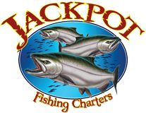Chicago Fishing Charters is Best Salmon Boats for fishing.Jackpot Fishing a full time Lake Michigan Fishing Charters benefit working seven days from the ports of Winthrop Harbor,Illinois and Racine,Wisconsin.If you are watching more fun on a Lake Michigan Charter Boats in Chicago,look no further! call us and book your Chicago Fishing Boats Today.