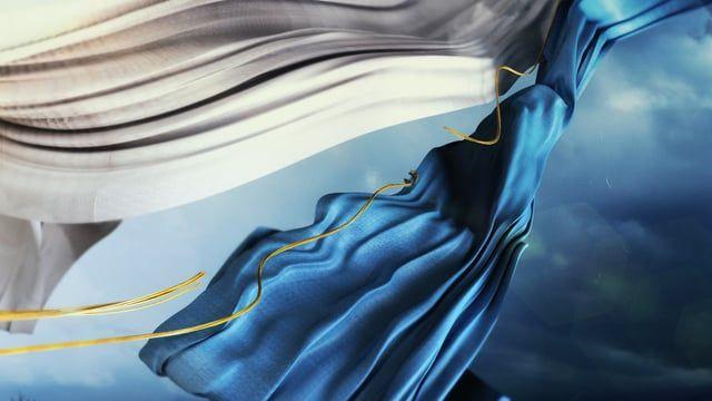 Nuestros amigos de TyC Sports nos contactaron para hacer el diseño y animación de un nuevo programa de la selección argentina de fútbol. ¨De Selección¨ muestra todo lo que rodea a la selección, la intimidad del equipo en sus viajes, concentraciones, anécdotas,etc.  Partimos del concepto del honor y el orgullo de vestir la camiseta nacional para desarrollar un sistema gráfico de telas y costuras. Estuvo buenísimo todo el proceso de producción ya que el cliente nos dió la libertad y la…