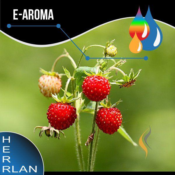 fruchtig, süß,   typisch    Inhaltsstoffe:   Aromastoffe, Aromaextrakte,  Propylenglykol(E1520).     ----------------------------------------------------------------------     Mischhinweise:    Auf 50 ml Grundliquid pro % jeweils 0,5...