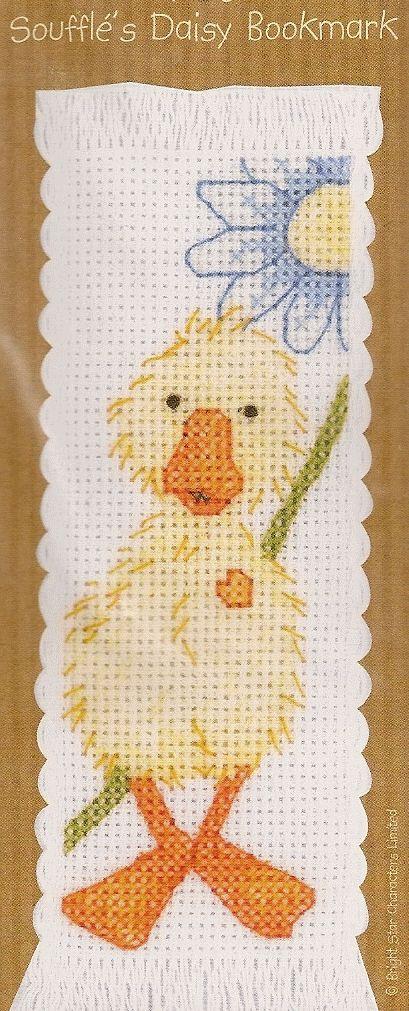daisy-bookmark-cross-stitch-
