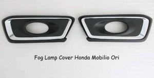 Ring Foglamp Original honda Mobilio