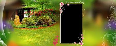 Karizma Album Psd Background 12x36 Free Download