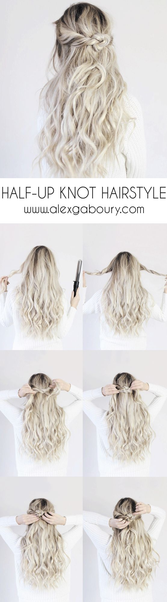Best 25 hair extension hairstyles ideas on pinterest extension hair extension clips pmusecretfo Choice Image