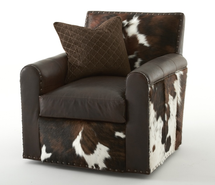18 Best Cowboy Chair Images On Pinterest Western