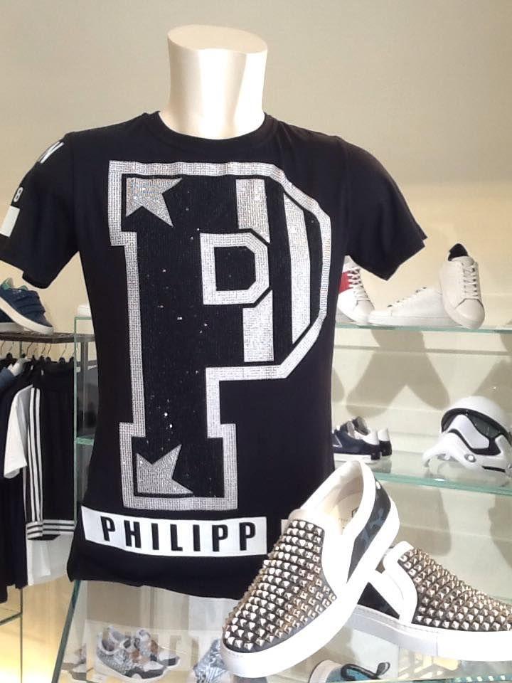 by #PhilippPlein for man! http://goo.gl/SSASJY