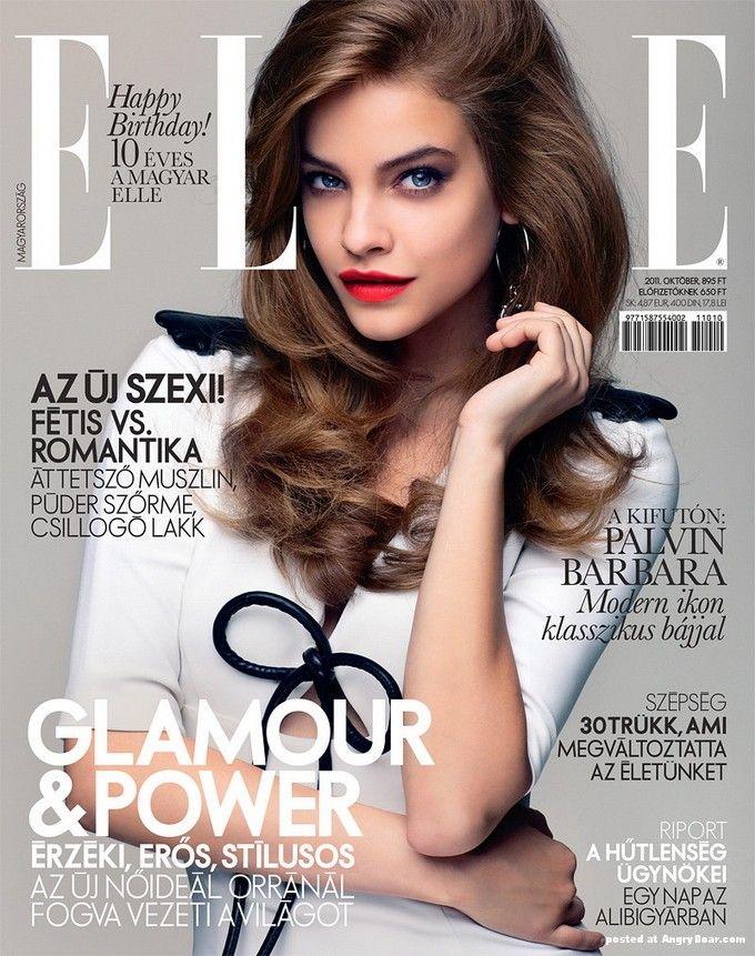 Urban Outfitters- Elle-≤ 4€  Het magazine Elle is voor vrouwen die zich een persoonlijke stijl willen aanmeten. Diezelfde uitgesproken stijl en eigenheid vinden we ook terug bij Urban Outfitters.