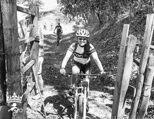 #Repost @acarola1 #mtbqueens   Domingo de integração das Bellas na bike! #mtbqueens #clicknabike #pedalmais #bellasnabike  by mtbqueens