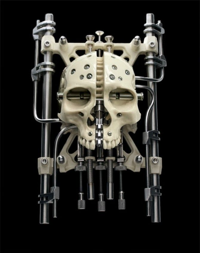 28 best images about biomechanical on Pinterest ...