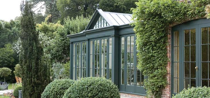 17 Best Images About Conservatory On Pinterest Murals John Lewis And Exten