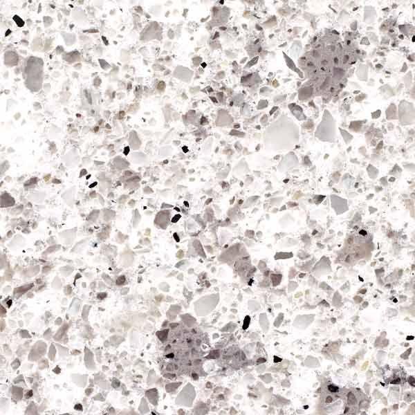 17 best ideas about quartz countertops cost on pinterest Manufactured quartz countertops cost