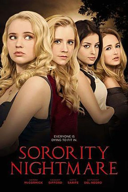 220 best lmn images on pinterest televisions thrillers and watch sorority nightmare online for free cinerill sciox Choice Image
