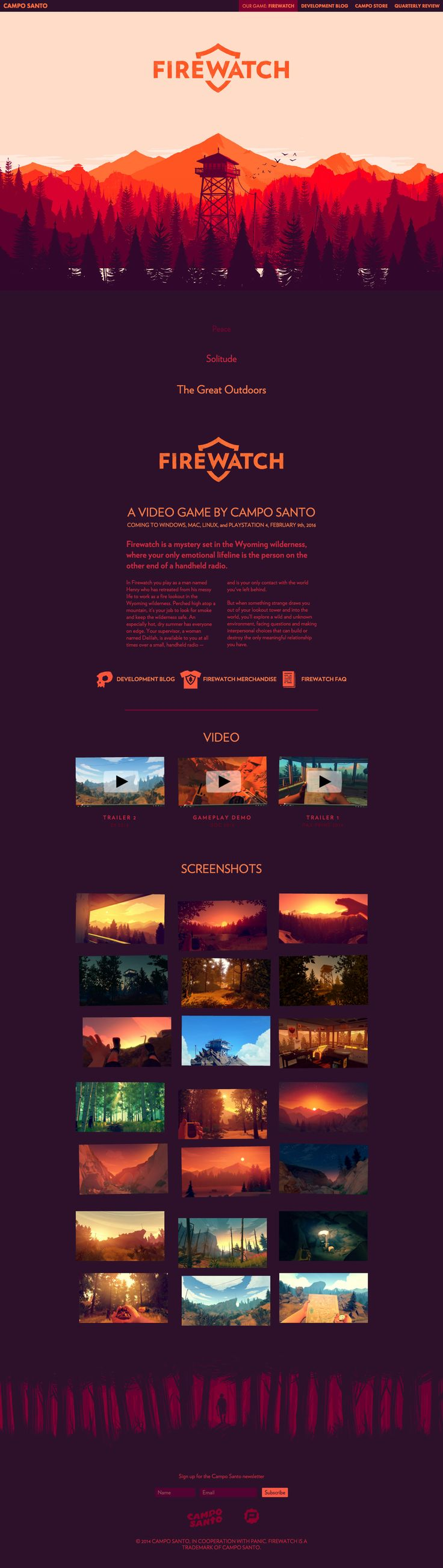25 best beautiful web design ideas on pinterest website layout
