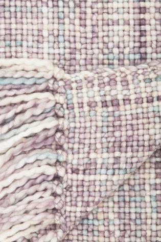 75 best Purple bedroom images on Pinterest Purple bedrooms