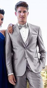 Wholesale Tuxedo Rental   Paul Morrell Formalwear
