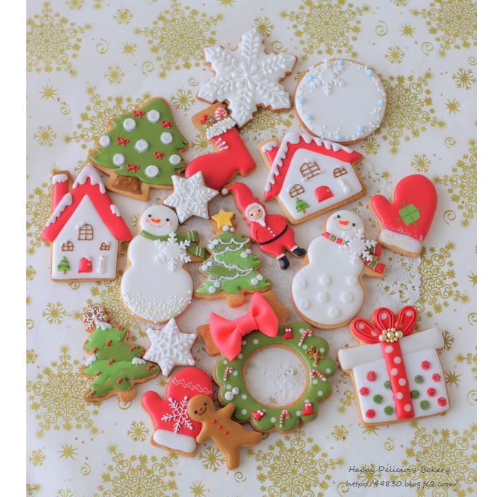 1031クリスマスアイシングクッキーIG.jpg