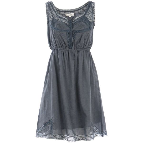 Beyond vintage dresses GREY and other apparel, accessories and trends. Browse and shop 8 related looks.