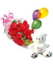 valentine day gift online shopping