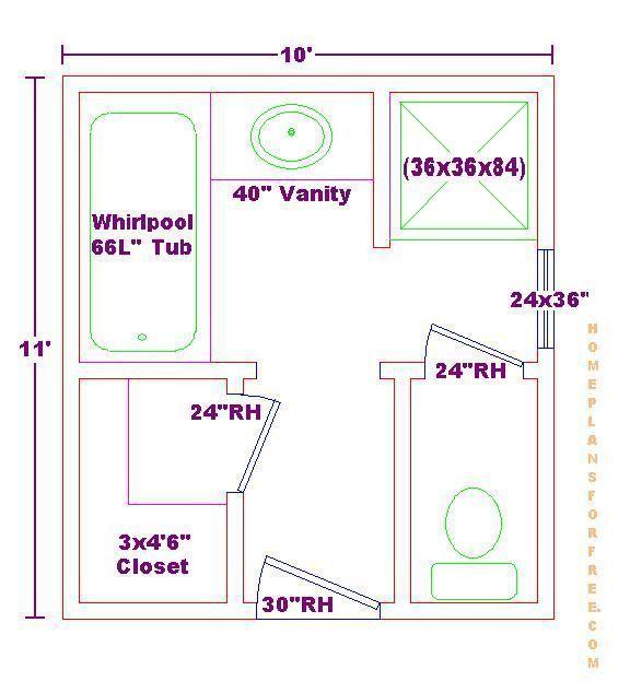 Pin On Modern Apartment Bathroom Decor