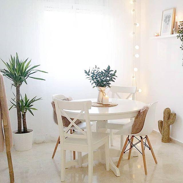 My Scandinavian Home Myscandinavianhome Instagram Photos And Videos