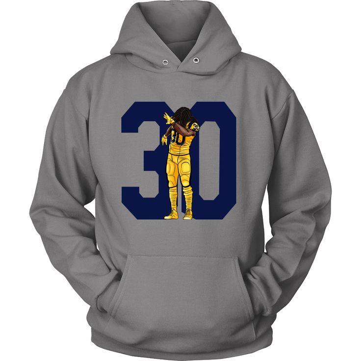 Nike authentic jerseys - 1000+ ideas about Todd Gurley on Pinterest | Georgia Bulldogs ...