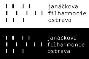 JFO - nové logo