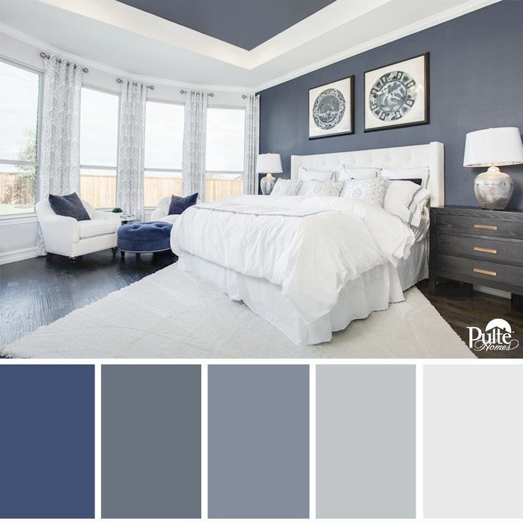 Valspar Paint Colors For Kitchen Walls Her Paint Colors