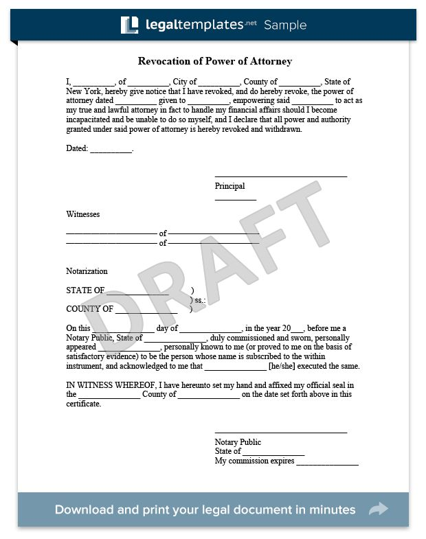 Best Legal Document Samples Images On   Sample Resume