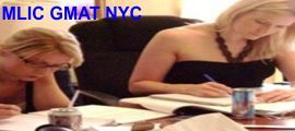 BEST GMAT PREP COURSES NYC, TOP GMAT CLASSES in NEW YORK (NYC), LEADING GMAT PREPARATION NYC #gmat, #gmat #exam, #gmat #mba #prep #nyc, #new #generation #gmat #test, #new #york #gmat #exam, #nyc #gmat #prep, #manhattan #gmat #prep #courses, #gmat #coaching, #gmat #review, #gmat #test, #gmat #exam, #gmat #test #prep, #gmat #prep, #gmat #prep #class, #gmat #test #prep #courses, #gmat #prep #courses, #gmat #courses, #gmat, #gmat #cat,gmat #exam,gmat #prep, #mba #programs,business #school…