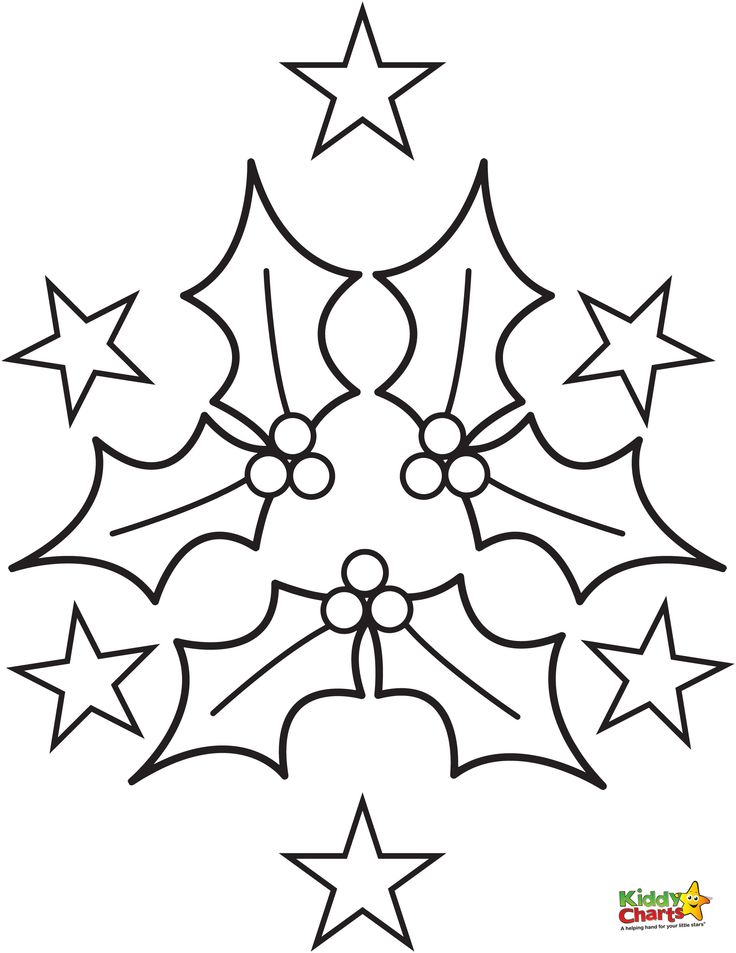 72 best colouring sheets images on Pinterest | Printables, Paper ...