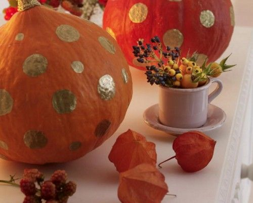Best Fall Centerpieces Images On Pinterest Fall Antique - 67 cool fall table decorating ideas