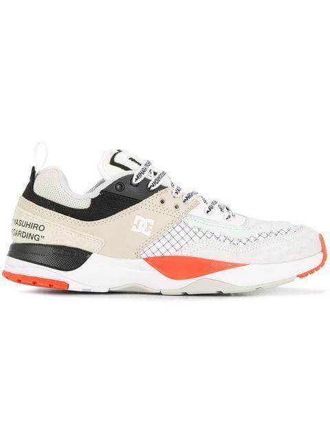 Zapatillas Collaboration Comprar Yasuhiro Maison Shoes Mihara Dc bvI6g7Yfy