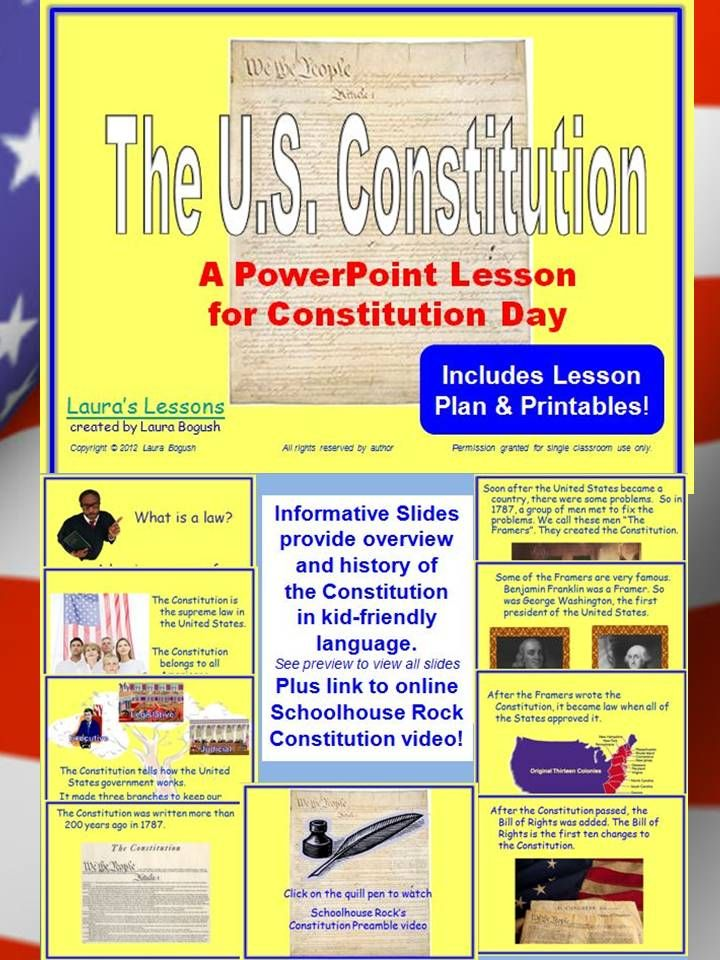 1000 images about the constitution on pinterest constitution
