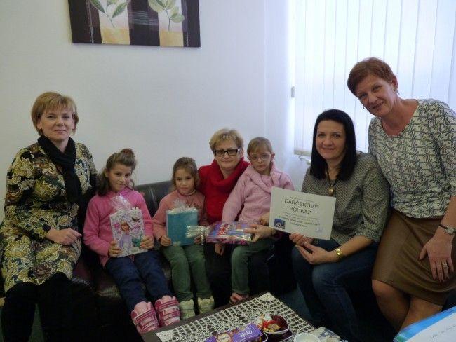 Aj malí vedia robiť veľké veci - Základné školy - SkolskyServis.TERAZ.sk